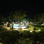 Photo de Shangri-La's Mactan Resort & Spa