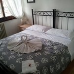 Photo of Roma Insieme B&B