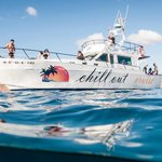 Chillout Cruises