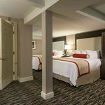 Foto di Fairfield Inn & Suites by Marriott Keene Downtown