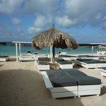 Φωτογραφία: Kontiki Beach Resort Curacao