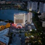 Billede af Ramada Plaza Resort and Suites Orlando International Drive