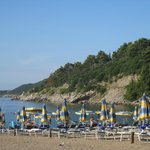 Hotel Montenegro Beach Resort照片
