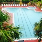 Foto di La Quinta Inn & Suites Ft. Myers - Sanibel Gateway