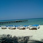 Reef Resort, East End, Grand Cayman