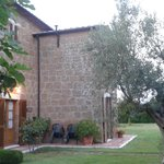 Photo of Agriturismo Poderone Vecchio