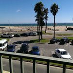 Foto di Travelodge Ocean Front