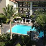 Foto di BEST WESTERN PLUS Orange County Airport North