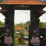 Photo of Bali Bule Home Stay Uluwatu