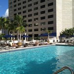Φωτογραφία: InterContinental Miami