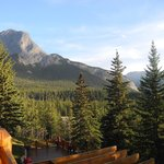 Overlander Mountain Lodge의 사진