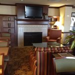 Country Inn & Suites Knoxville at Cedar Bluff照片