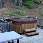 Foto van Yosemite's Scenic Wonders Vacation Rentals