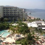 Φωτογραφία: Now Amber Puerto Vallarta