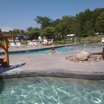 Bilde fra Branches of Niagara Campground & Resort