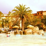 Loews Portofino Bay Hotel at Universal Orlando照片