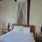 Foto de Alamanda Bed & Breakfast