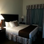 BEST WESTERN PLUS Castlerock Inn & Suites Foto