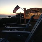 Cambria Landing Inn & Suitesの写真