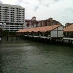 Foto di Grand Lexis Port Dickson