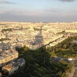 Photo de Paris CityVision