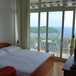 Foto de Peric Rooms and Apartments