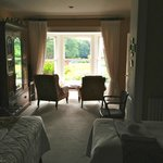 Mallmore Country House의 사진