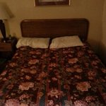Photo de Americas Best Value Inn & Suites Conway
