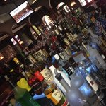 drink specials daily