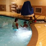 Foto Homewood Suites by Hilton Virginia Beach/Norfolk Airport