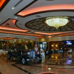 Photo of Cratos Premium Hotel, Casino, Port & Spa