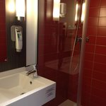 Photo de Ibis Styles Lyon La Part-Dieu