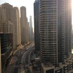 Photo de Ramada Plaza Jumeirah Beach Residence