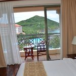 Photo of Vinpearl Resort Nha Trang