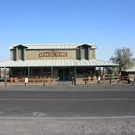 Photo of Stovepipe Wells Village