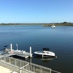 Photo de Noosa Shores Resort
