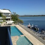 Noosa Shores Resort照片