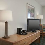 ภาพถ่ายของ Fairfield Inn St. Louis Fairview Heights