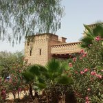 Photo of Kasbah Tiwaline