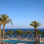 Photo de Rodos Princess Beach Hotel