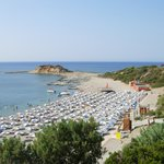 Φωτογραφία: Rodos Princess Beach Hotel