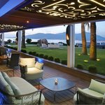 Sofitel Golfe D'Ajaccio Thalassa Sea And Spa Porticcio