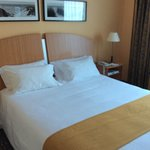 Foto Holiday Inn Calais - Coquelles
