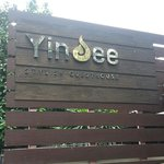 Yindee Stylish Guesthouse Foto