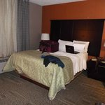 Staybridge Suites Hamilton - Downtown照片