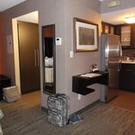 Bilde fra Staybridge Suites Hamilton - Downtown