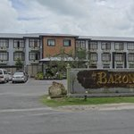 Photo de De Baron Resort Langkawi