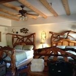 Foto de Sedona Dream Maker Bed & Breakfast