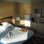 Foto de BEST WESTERN New Smyrna Beach Hotel & Suites