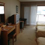 Foto de Busan Youth Hostel Arpina